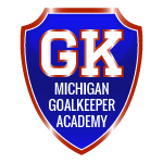 Michigan Goalkeeper Academy